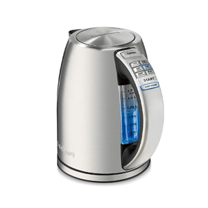 Best Selling Electric Kettles