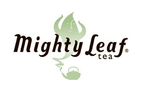 Black Tea Mighty Leaf