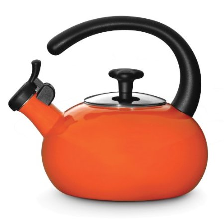 Best Rachael Ray Teapots