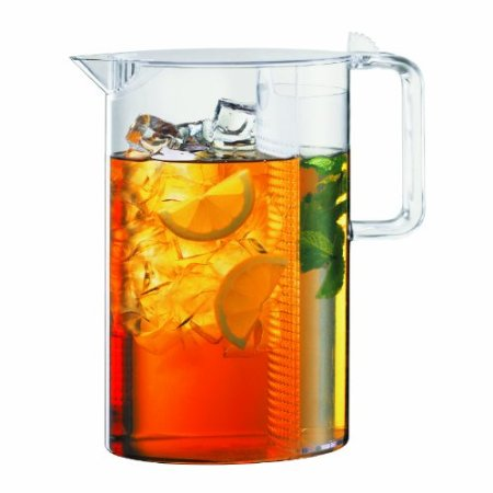 Bodum Ceylon Iced-Tea Maker
