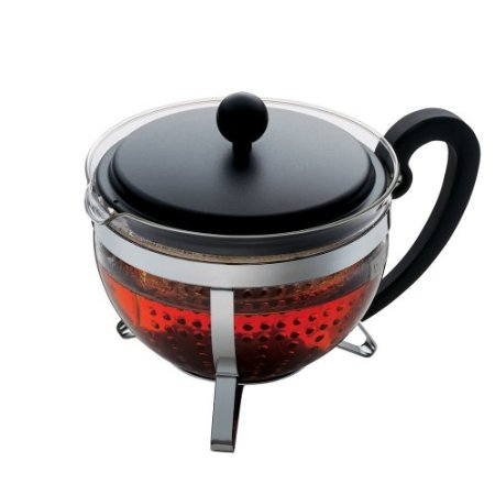 Bodum Darjeeling Large Tea Pot