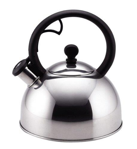 Copco Cambridge Whistling Teakettle