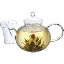 Grosche Monaco Tea Kettle