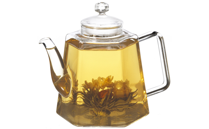 Grosche Vienna Tea Kettle