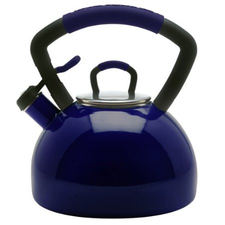 KitchenAid 2.25-Quart Tea Kettle