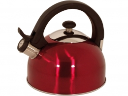Magefesa Sabal Tea Kettle