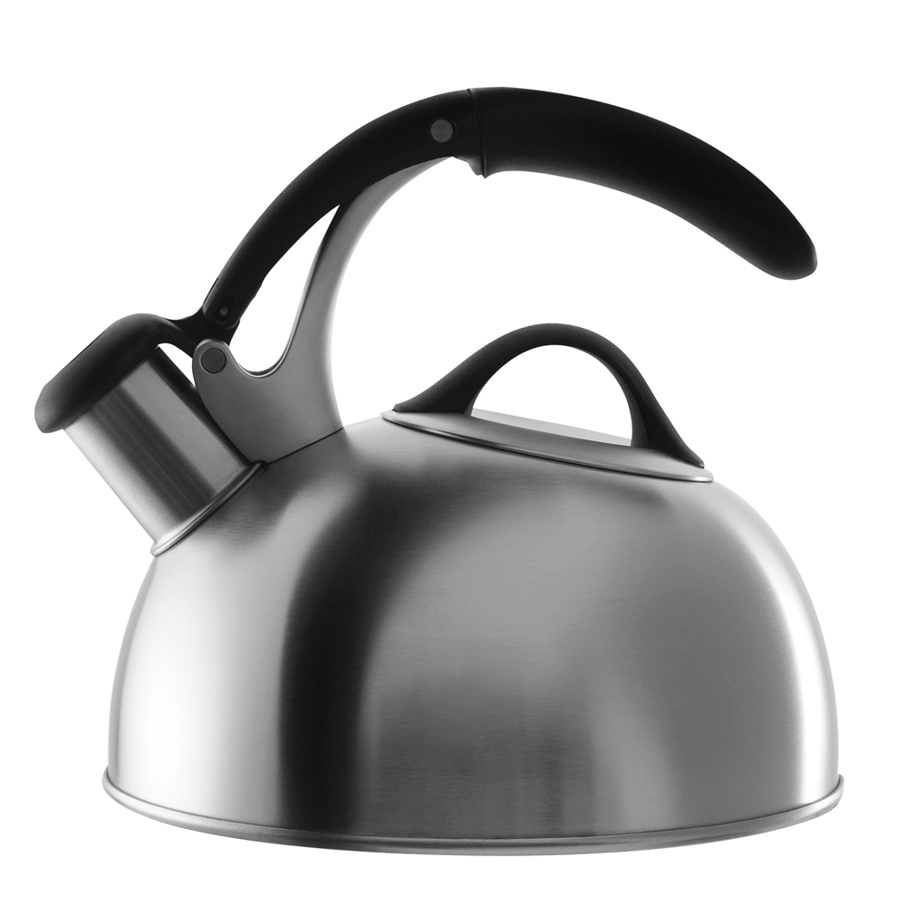 OXO Pick Me Up Tea Kettle