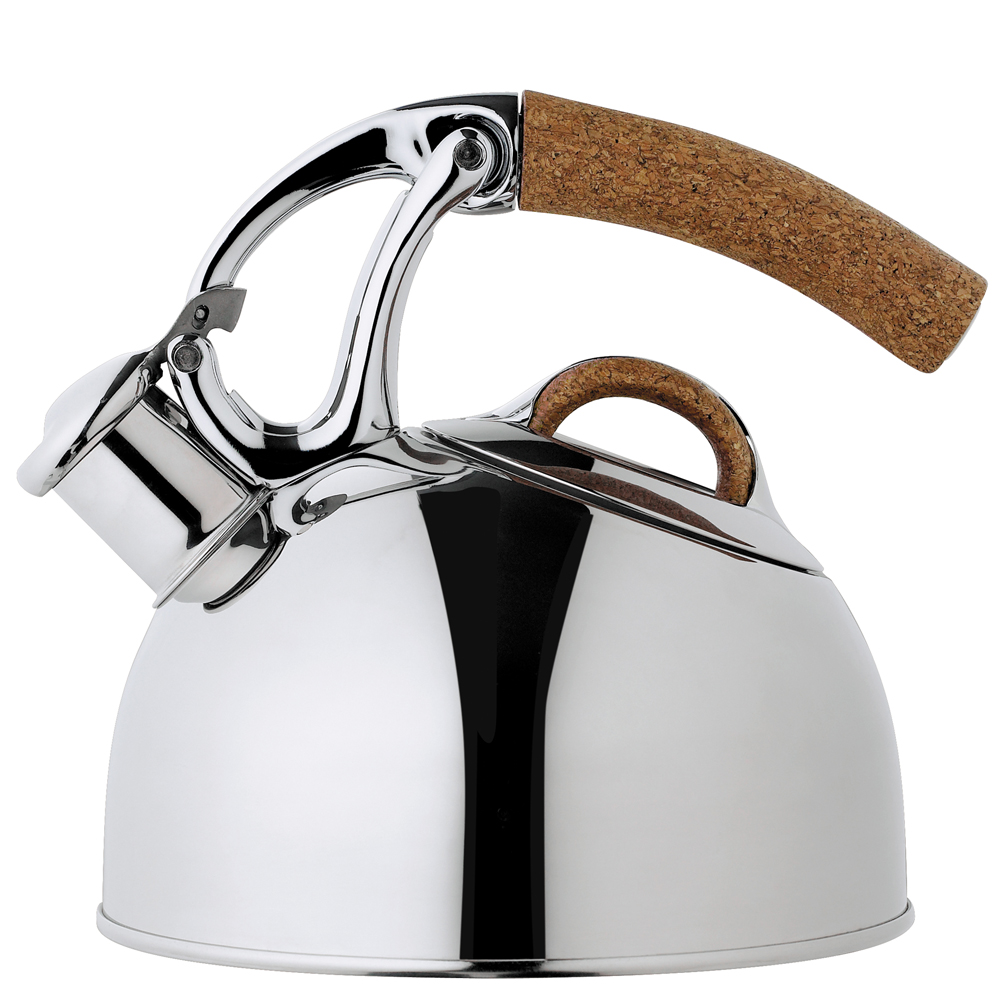 OXO Uplift Anniversary Edition Tea Kettle
