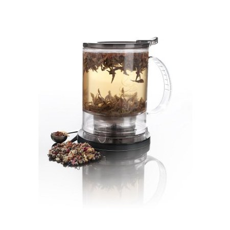 Teavana Large PerfecTea Tea Maker II