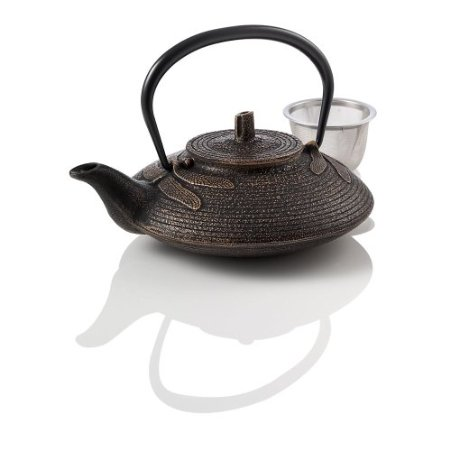 Teavana teapots the tea supply - Teavana teapot ...