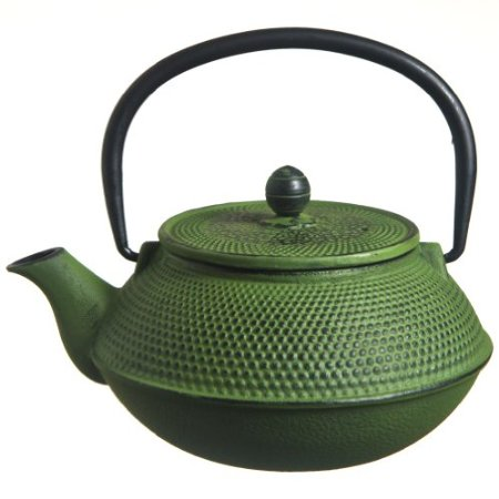 Top Old Dutch Teapots