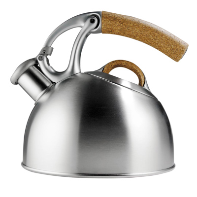 best kettle to buy