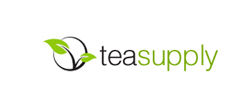 The Tea Supply